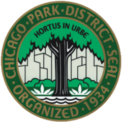 Chicago_Park_District
