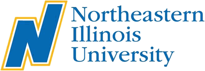 Northeastern_Illinois_University_Logo